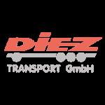 diez-transport-gmbh-steinbach-favicon