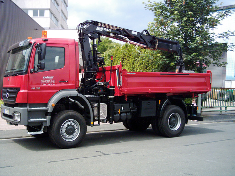 diez-transport-gmbh-2-achser-kipper