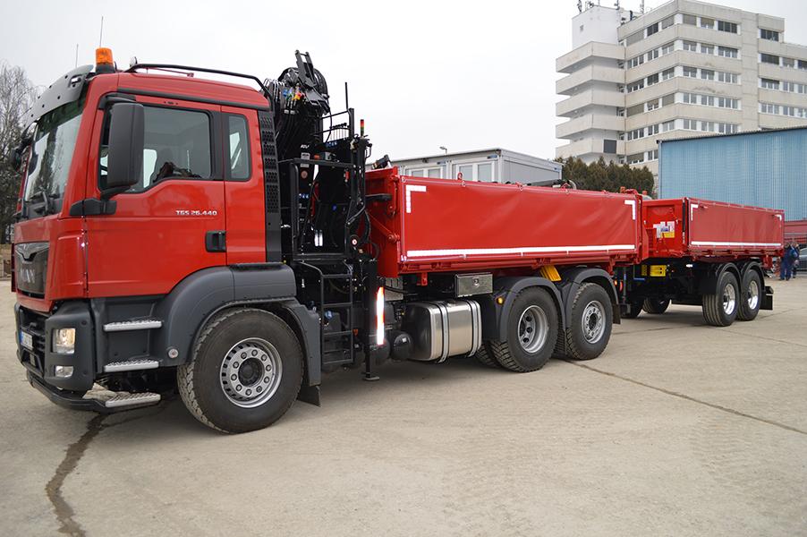 diez-transport-gmbh-3-achser-kipper-mit-haenger-kipperzug