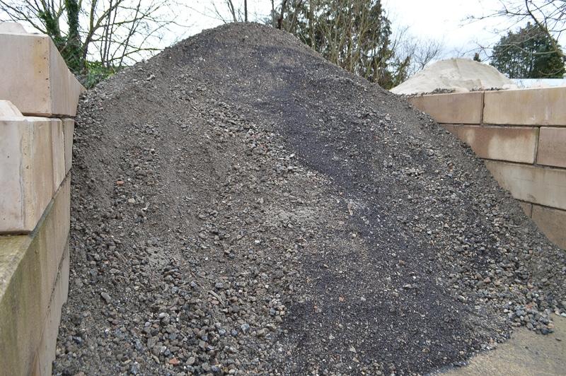 diez-transport-gmbh-baustoffe-rhein-main-recyclingmaterial-0-45mm